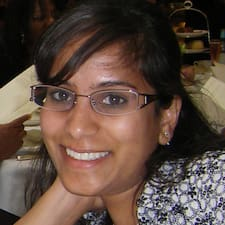 Kavita Kullanıcı Profili