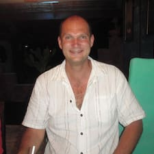 Jeppe Løwe的用户个人资料