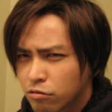 Yi Ju Kullanıcı Profili