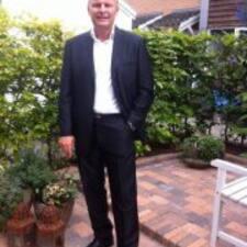 Jan Nürnberg User Profile