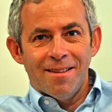 Profil korisnika Jean-Philippe