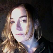 Aitziber User Profile