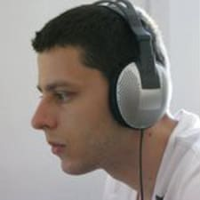 Svyatoslav User Profile