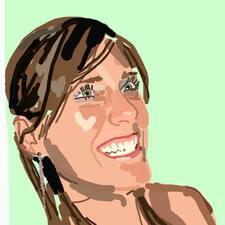 Kelly User Profile