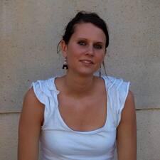 Noemie User Profile