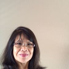 Profil korisnika Arceli