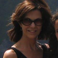Eileen Brugerprofil