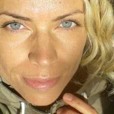 Profil korisnika Pernille