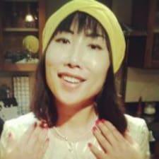 Profil korisnika Xiaomin