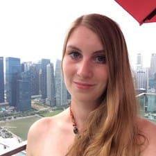 Profil korisnika Lucy