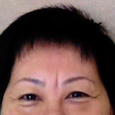 Angi User Profile