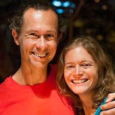 Dietmar & Manuela User Profile