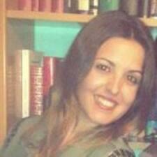 Martita User Profile