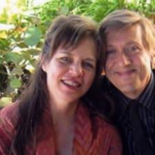 Profil korisnika Allan & Medea