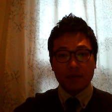Hee Jin님의 사용자 프로필