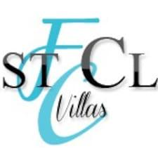 Costa Rica First Class Villas
