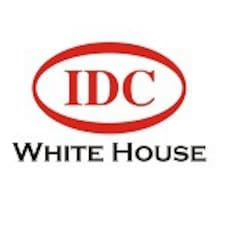 Idc White House User Profile