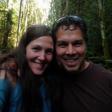 Chris And Jenn User Profile