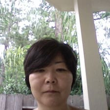 Profil korisnika Lelia