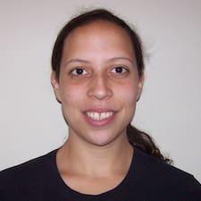Profil utilisateur de Brandee