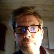 Rene Brugerprofil
