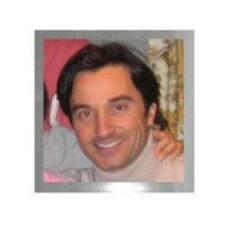 Giacinto User Profile