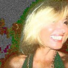 Vera Regina User Profile