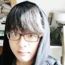 Su Chan felhasználói profilja