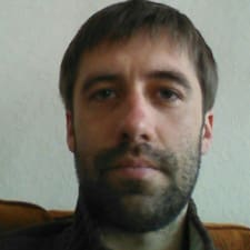 Edgars User Profile