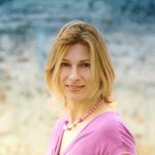 Profil korisnika Merri