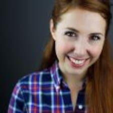 Profil korisnika Lianne