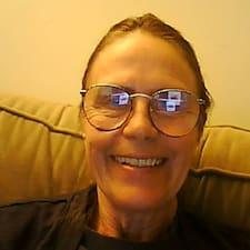 Gayle User Profile