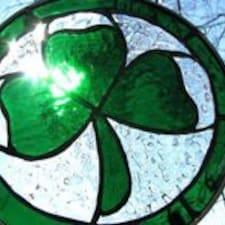 Profil utilisateur de Minca Emerald