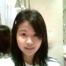 Profil utilisateur de Jutapa