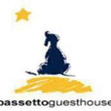 Bassetto User Profile