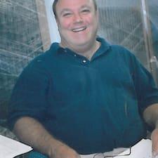 Randy Kullanıcı Profili