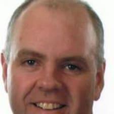 Profilo utente di Tim