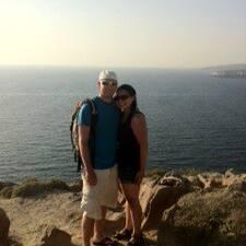 Shane & Kassy User Profile