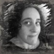 Sharonne Brukerprofil