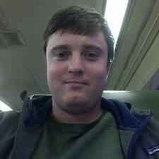 Profilo utente di Dewitt