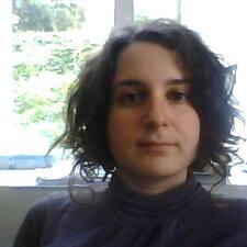 Profil korisnika Fotini