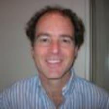 Rick Kullanıcı Profili