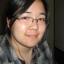 Norris User Profile