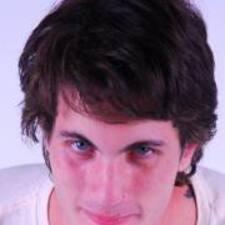 Vinicius的用户个人资料