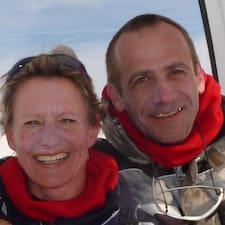 Marcelle Et Jean-Marie User Profile