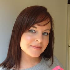 Cathryn User Profile