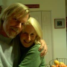 Nutzerprofil von Gary And Eileen