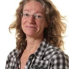 Lene Brugerprofil