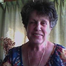 โพรไฟล์ผู้ใช้ Denise Et Perrine