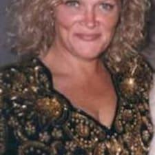 Willow Brugerprofil